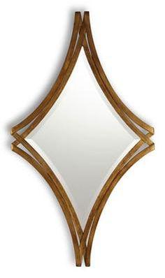 Kappa Alpha Theta -what an amazing mirror