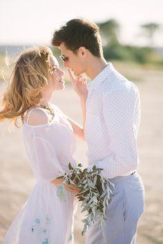 Свадебный фотограф Никита Пронин (Pronin). Фотография от 26.11.2015