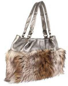 Betsey Johnson Wallpapers Quotes 23 Best Faux Fur Purses Images Faux Fur Fur Purse Fur Bag