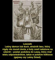 Slavic Tattoo, Fairytale Fantasies, Folklore, Witchcraft, Cyberpunk, Celtic, Scandinavian, Fairy Tales, Beast