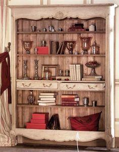 .: αστηρ α.ε.   astir s.a. (Country Corner furniture distributor in Greece) :. Corner Furniture, Solid Pine, China Cabinet, Bookcase, Sweet Home, Shelves, Living Room, Country, Storage