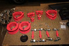1999 subaru outback wagon lift gate diagram rear suspension    diagram    for honda cr v rd mk1  4wd    wagon     rear suspension    diagram    for honda cr v rd mk1  4wd    wagon