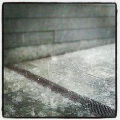 Photo by 5t3fan1a • Instagram
