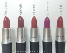 mac verve olive skin - Google Search