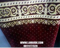 08111777320 Jual Karpet Masjid, Karpet musholla, Karpet Sholat, Karpet masjid turki: 0811-1777-320 Jual Karpet Masjid Di Bandar Lampung...