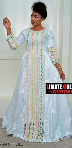 African Lace Styles, African Traditional Dresses, Latest African Fashion Dresses, African Print Dresses, African Dresses For Women, African Print Fashion, Africa Fashion, African Attire, African Print Clothing