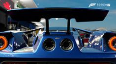 Forza Motorsport 7 11_18_2017 1_08_17 PM Forza Motorsport, Gaming, Videogames, Game