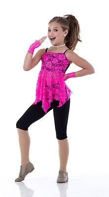 ~Mackenzie! She, Maddie, Kendall and Payton model for this costume company!