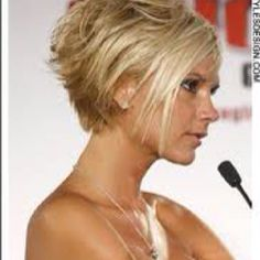 different types of haircuts 23 layered haircuts ideas for haircuts 1158