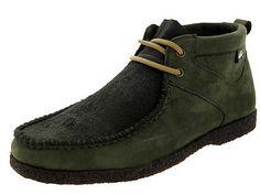 996f142c1d435 Lacoste Men s Troxler Crepe Casual Shoe