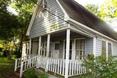 Owner Will Finance Home in Beaumont, TX. http://ownerwillcarry.com/2015/05/27/owner-will-finance-beaumont-tx/
