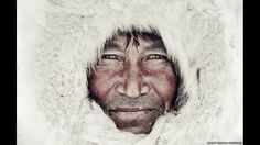 Nenets reindeer herder. Jimmy Nelson Pictures