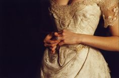 """""""You look lovely my darling."""" The general motioned her to spin, affection warming his tone. """"I knew the dress would become you."""""""