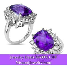 GREAT DEALS 80% OFF PLUS USE PINPROMOT COUPON AT CHECKOUT WITH NISSONIJEWELRY.COM TO SAVE $25 ON PURCHASES $500 & UP! (scheduled via http://www.tailwindapp.com?utm_source=pinterest&utm_medium=twpin&utm_content=post19833102&utm_campaign=scheduler_attribution)