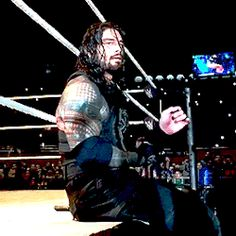 My beautiful sweet angel Roman You are my sunshine , you are giving me beautiful thoughts my angel . I love you to the moon and the stars and back again my love Roman Empire Wwe, A Good Man, The Man, Roman Reigns Gif, Roman Regins, You Are My Sunshine, New Love, Big Dogs, Romans