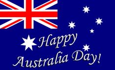 Best Happy Australia Day 2016 SMS Messages For Facebook Whatsapp : Australia Day is celebrated every year on 26th January in Australia with great joy and happiness. Australia Day is the official National Day of Australia. On this day Public holiday take place in Australia.Australia Day is one of the biggest day ofAustralia. On this …