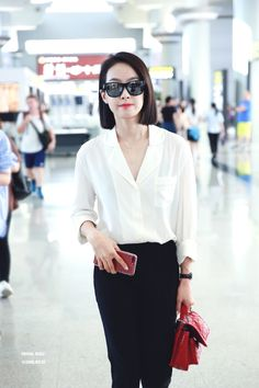 Victoria Song, Songs, Song Books