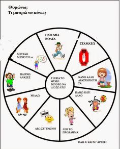 School Lessons, Lessons For Kids, Therapy Activities, Preschool Activities, Alphabet Activities, Elementary Teacher, Elementary Schools, Preschool Education, School Themes