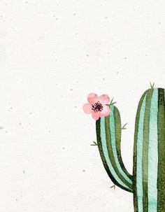 Set of 3 watercolor cactus print – Cactus art print – Gallery wall cactus print set – Digital cactus artwork – Printable cactus wall art Set Aquarell Kaktusdruck Kaktus Kunstdruck Galerie Cactus Drawing, Cactus Painting, Cactus Wall Art, Watercolor Cactus, Watercolor Art, Watercolor Wallpaper, Watercolor Background, Cactus Backgrounds, Wallpaper Backgrounds
