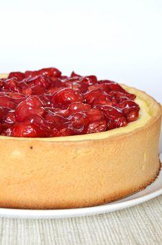 Citromhab: Sajttorta Tiramisu, Cake Recipes, Cheesecake, Food And Drink, Sweets, Desserts, Vaj, Blog, Recipe