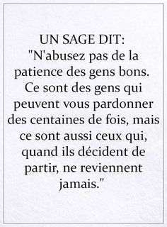 Absolument vrai ............. #absolument #vrai Daily Quotes, True Quotes, Words Quotes, Best Quotes, Motivational Quotes, Inspirational Quotes, Sayings, Burn Out, Quote Citation