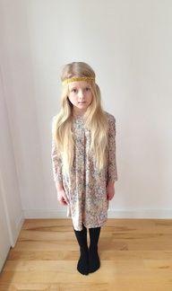 my future daughter.