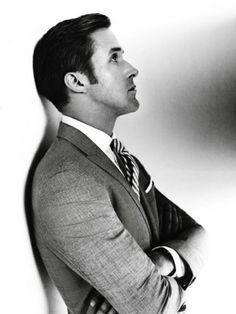 50 Most Stylish Men