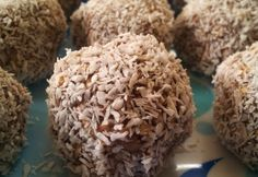 Zabgolyó Healthy Life, Healthy Snacks, Healthy Recipes, Health Eating, Sin Gluten, Paleo, Snack Recipes, Food And Drink, Sweets