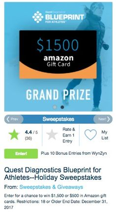 Use this referral code to get 50 bonus entries into sweepstakes when use this referral code to get 50 bonus entries into sweepstakes when you sign up wzpin wynzyn winbig wynbig playon sweepstakes giveaway big malvernweather Image collections