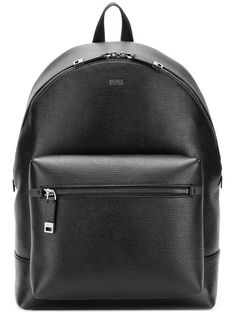 9967c419d60bf BOSS HUGO BOSS BOSS HUGO BOSS BOSS HUGO BOSS 50402657 BLACK CALF LEATHER.   bosshugoboss  bags  leather