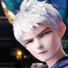 rise of the brave tangled dragons Jack Frost Anime, Jack Frost And Elsa, Dreamworks Movies, Disney And Dreamworks, The Guardian Movie, Jake Frost, Jackson Overland, Guardians Of Childhood, Friend Jokes