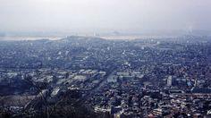 [서울] 1960년대 후반 ~ 70년대 초반 서울 (HQ 칼라) | 인스티즈