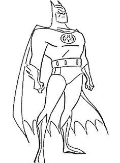 The 87 Best Batman Images On Pinterest