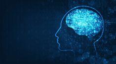 Cheque, Group Of Companies, Vector Freepik, Metals, Brain, Celestial, Flowchart, The Brain
