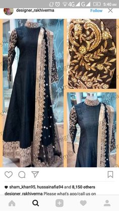 ethnic collection on 9643254736 or 9999184599 for your orders of cost customizations shipping worldwide shopping