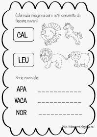 Alphabet Writing, Writing Words, Homework Sheet, Youth Activities, Preschool At Home, Fun Crafts For Kids, Worksheets For Kids, Kids Education, Homeschool