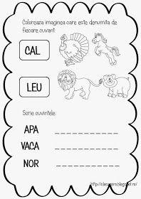 Alphabet Writing, Writing Words, Youth Activities, Educational Activities, Homework Sheet, Fun Crafts For Kids, Worksheets For Kids, Kids Education, Homeschooling