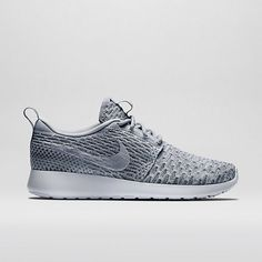 gonna need asap - LUNAR code (2 day shipping = free)