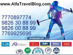 Hotels in India: Travel Partners to Work From Home