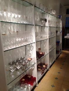 Winery & Co. Mendoza