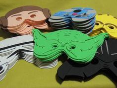 festa-infantil-star-wars-lembrancinhas-mascaras