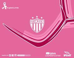 #Wallpaper Mod04102013CTG(1) #LigraficaMX #DiseñoYFútbol • #LigateALaVida #Autoexplórate • #Voit • @Club Necaxa