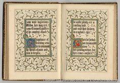 ≈ Beautiful Antique Books ≈ Gray's Elegy