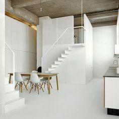 Image result for volumes in interiors
