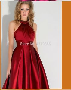 2015 Free shipping Long Evening Dresses Beaded halter Floor Length Prom Dresses Vestido De Festa