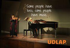Cameralia #UDLAP #Música #arte #cultura