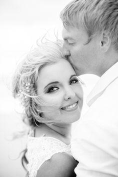 Knysna, Couple Photos, Couples, Photography, Couple Shots, Photograph, Fotografie, Couple Photography, Couple