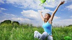 Pensare positivo aiuta il cuore, il pessimismo raddopia il rischio infarto