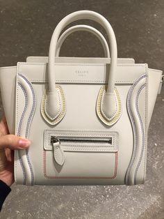acd611c13ae 15 Best Celine Handbags images   Beige tote bags, Celine handbags ...