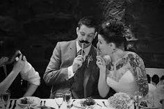 wedding caves einburgh - Google Search